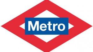logo-metro-madrid2-kziE--620x349@abc